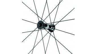 Campagnolo BULLET 50 Laufradsatz Campa 9/10/11-fach mit USB-Lager für Drahtreifen WH12-BUCFRU