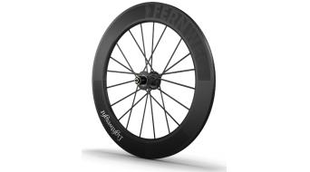 Lightweight Fernweg Clincher Laufrad HR 20h (Shimano-Freilauf)