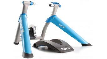 Tacx Cycletrainer Satori Smart T2400
