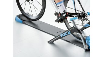 Tacx Virtual Reality Trainer i-Genius Multiplayer inkl. TTS4 Advanced Software T2000