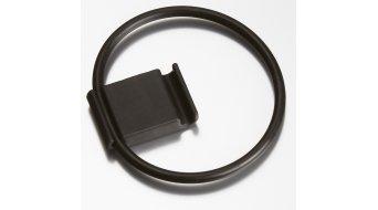 Tacx Trittfrequenz-Magnet T1603