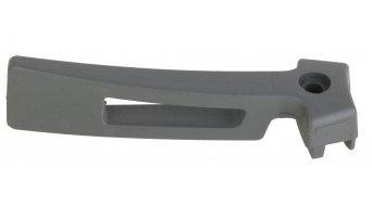 Tacx Widerstandsverstellhebel für T1856 / T2500 / T2600 / T2650 blau