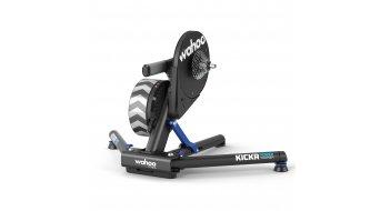Wahoo KICKR Indoor Trainer