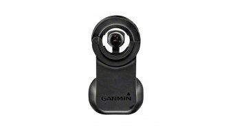 Garmin Vector 2/2S Pedal Pod Pedalsender (bis zu 44mm Kurbelbreite) schwarz