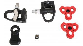 Garmin Vector 2S Pedal Wattmess-System