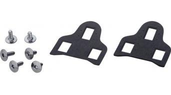 Shimano SM-SH20 Schuhplattenspacer Set