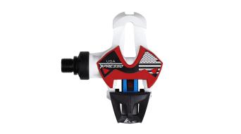 Time Xpresso 6 Flag Edition Rennrad-Pedale