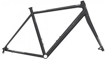 Trek CrossRip LTD Cyclocrosser Rahmenkit Gr. 54cm gloss trek black Mod. 2016
