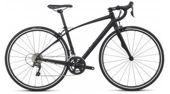 Specialized Dolce E5 Elite 28 Rennrad Komplettrad Damen-Rad tarmac black/black Mod. 2017