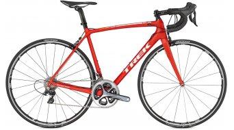 Rennrad Onlineshop. Rennräder, Triathlonräder und Zubehör günstig im Versand bei HIBIKE