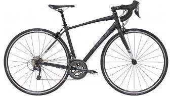 Trek Lexa 4 WSD Rennrad Komplettrad Damen-Rad matte trek black Mod. 2017