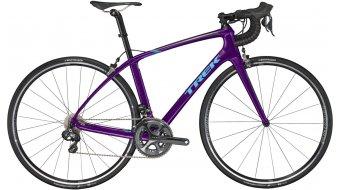 Trek Silque SLR 7 WSD Rennrad Komplettrad Damen-Rad purple lotus Mod. 2017