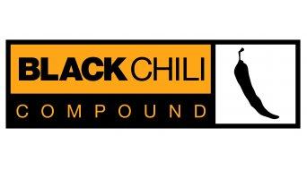 Continental Grand Prix Attack II VectranBreaker Faltreifen 22-622 (700x22C) schwarz 3/330tpi BlackChili-Compound