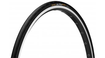 Continental Ultra Sport II Performance Rennrad-Faltreifen 3/180tpi
