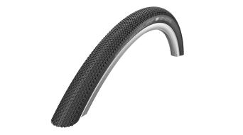 Schwalbe G-ONE Evolution MicroSkin TL-Easy Faltreifen OneStar-Compound Mod. 2017