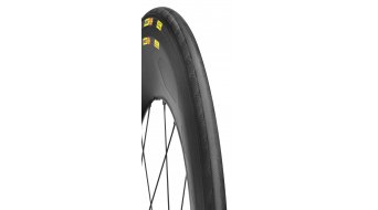 Mavic CXR Ultimate PowerLink T Rennrad Schlauchreifen 23-622 (700x23C) black