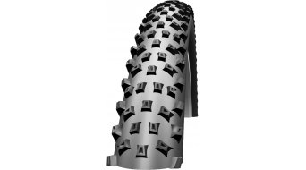Schwalbe Rocket Ron Evolution Schlauchreifen 33-622 (28x1.30/700x33C) PaceStar-Compound black Mod. 2015