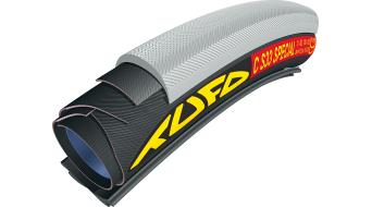 Tufo C S33 Special Road Schlauchreifen für Drahtfelgen 28x21mm 120tpi