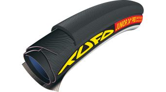 Tufo Junior 24 Pro Road Schlauchreifen 24x22mm 60tpi schwarz