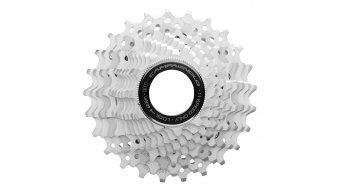 Campagnolo GHIBLI TT/Triathlon Kassette 9-fach für 11s Antriebe