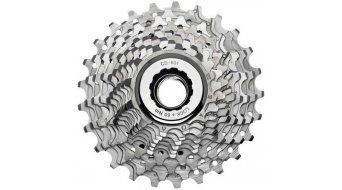 Campagnolo Veloce UD Kassette 10-fach