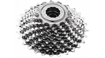 Campagnolo Veloce UD Kassette 9-fach