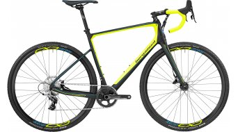 Cyclocrosser von Bergamont