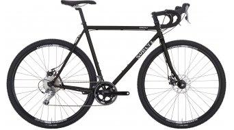 Surly Straggler 700C Cyclocross Komplettrad Mod. 2015