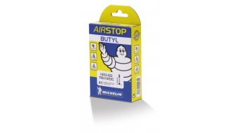 Michelin A3 Airstop Rennradschlauch 27/28 35/47-622/635