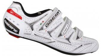 Gaerne G.Altea Rennrad-Schuhe white Mod. 2014