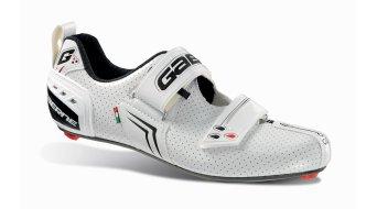 Gaerne G.Kona Triathlon-Schuhe Herren-Schuhe white