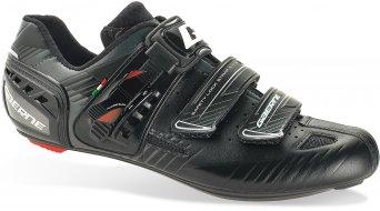 Gaerne G.Motion Rennrad-Schuhe