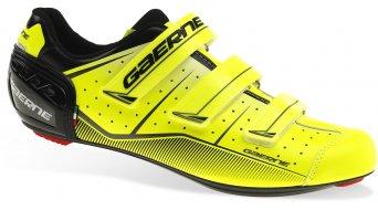 Gaerne G.Record Rennrad-Schuhe