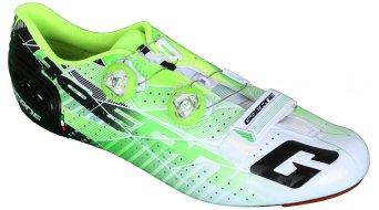Gaerne Carbon G.Stilo Rennrad-Schuhe Herren-Schuhe 44,5
