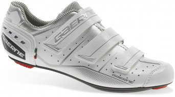 Gaerne G.Record Rennrad-Schuhe Damen-Schuhe
