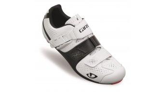 Giro Factor ACC Rennrad Schuhe matt Mod. 2016