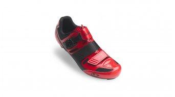 Giro Apeckx II Rennrad-Schuhe