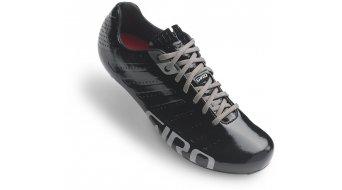 Giro Empire SLX Rennrad-Schuhe