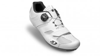 Giro Savix Rennrad-Schuhe white Mod.2017