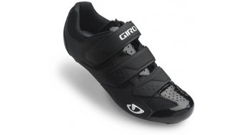 Giro Techne Rennrad-Schuhe black Mod.2017