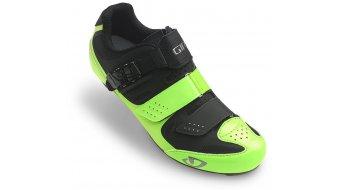 Giro Solara II Rennrad-Schuhe Damen-Schuhe