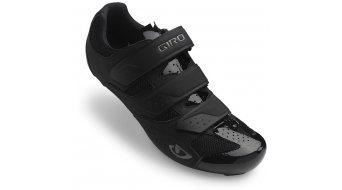 Giro Techne Rennrad-Schuhe Damen-Schuhe black Mod.2017