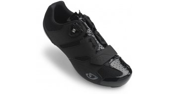 Giro Savix Rennrad-Schuhe black Mod.2017