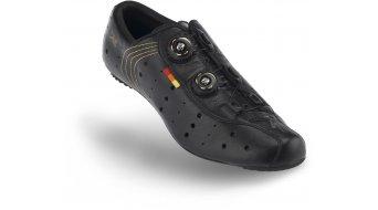 Specialized 74 Road-Schuhe Gr. 41 black Mod. 2014