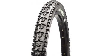 Maxxis HighRoller DH UST-Reifen 55-559 (26x2.50) 42aST TPI 27CP