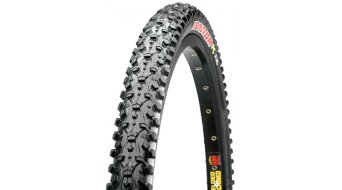 Maxxis Ignitor LUST-Reifen 47-559 (26x2.10) 62a TPI 120CP
