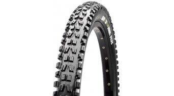 Maxxis Minion DH Front UST-Reifen 55-559 (26x2.50) SuperTacky (42a) TPI 27CP