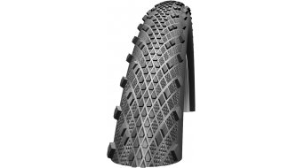 Schwalbe Furious Fred Evolution Tubeless UST-Reifen 50-559 (26x2.00) PaceStar-Compound black Mod. 2015