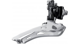 Campagnolo Veloce Umwerfer 2-fach