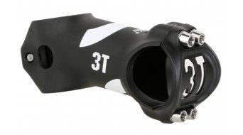 3T Arx II PRO Rennrad Vorbau 1 1/8 black